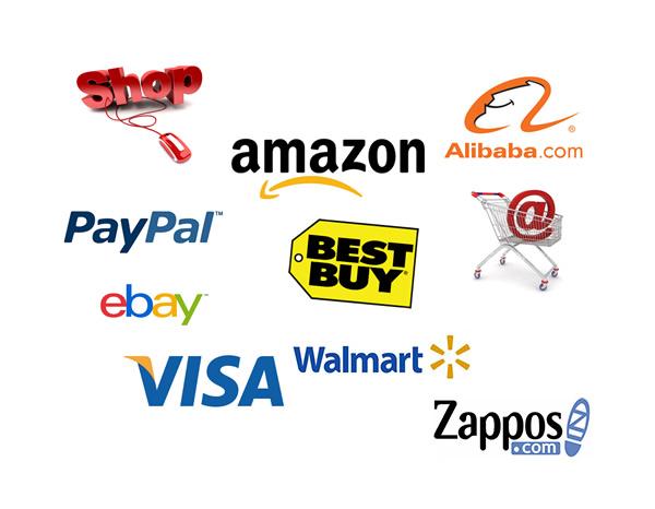 E commerce Website Development in Kampala, Uganda, East Africa